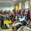 Спільнота «Емаус-Оселя» святкує 15-річчя: подарунки іншим на власний день народження