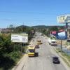 Із 8 серпня у Винниках – нова схема об'їзду вулиці Галицької