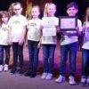 Ансамбль «Веселочка» виборов три других місця на конкурсі «Осіннє перевесло»