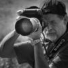 Микола Тинкалюк запрошує на персональну фотовиставку та майстер-класи