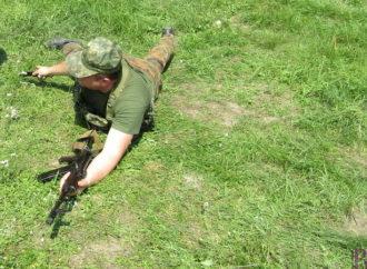 Добровольчі підрозділи потребують допомоги