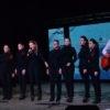 Проникливий вокал під гітару забезпечив ансамблю «Della vita» перемогу на всеукраїнському фестивалі